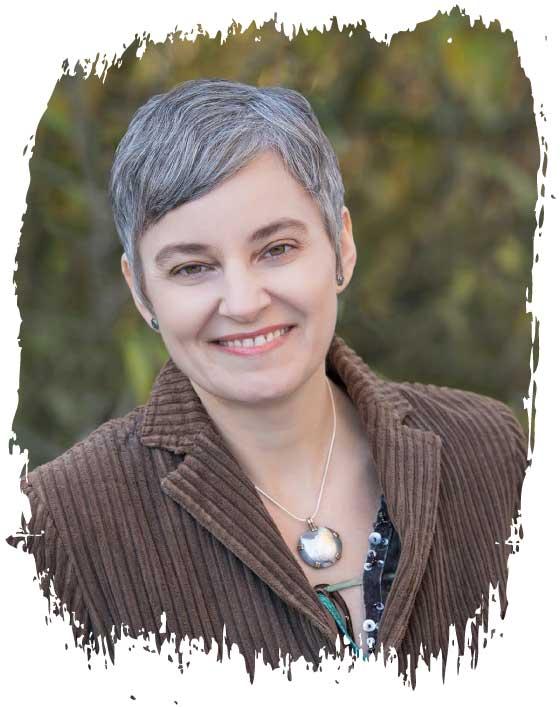 EBV Help - Led by Dr  Kasia Kines